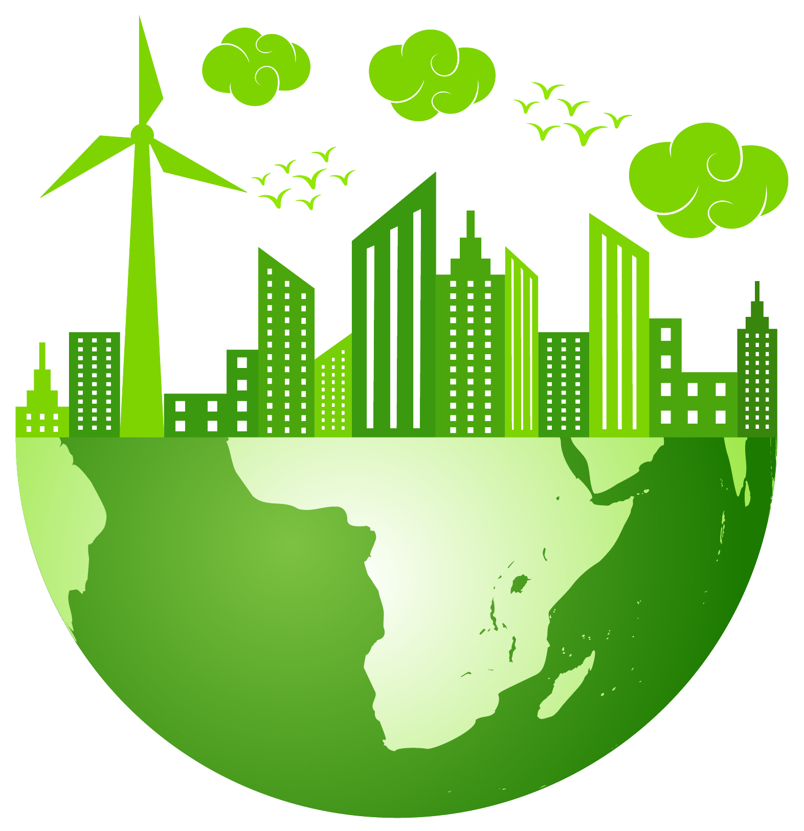 greenery and sustainability urban planning environmental sciences essay Landscape and urban planning is an international journal and environmental urban ecology and sustainability: the state-of-the-science and future.